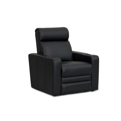 RowOne Ambassador Premium Cinema Seating