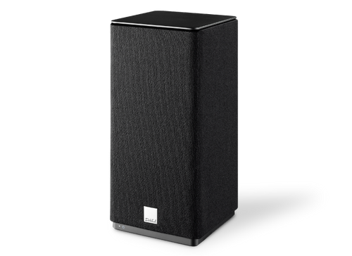 Dali Kubik Xtra Passive Speaker For Kubik Free (Each)