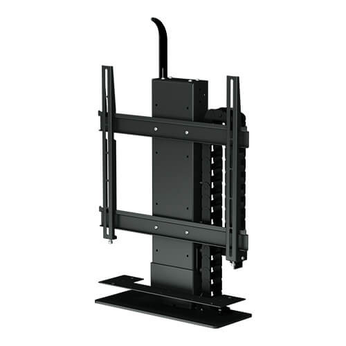 "Future Automation AL675 Telescopic TV Lift For 32""-48"" Screens"