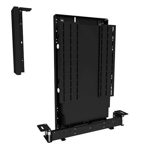 "Future Automation LSM-TU Telescopic TV Lift For 50""-65"" Screens"