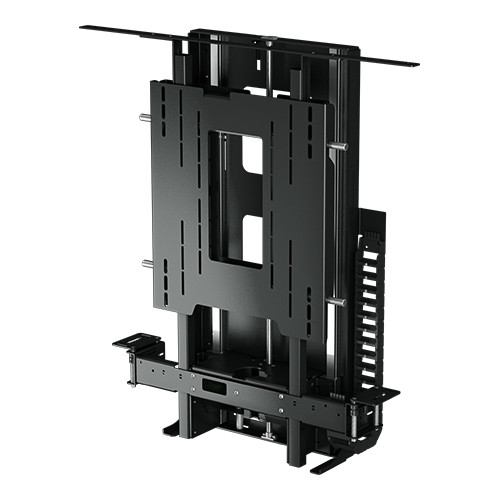 "Future Automation LSM-B2B Back to Back TV Lift For 32""-60"" Screens"
