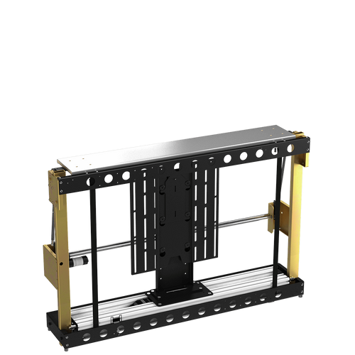 "Future Automation PL TV Lift For 32""-60"" Screens"
