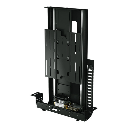 "Future Automation LSM-S Swivel TV Lift For 32""-65"" Screens"