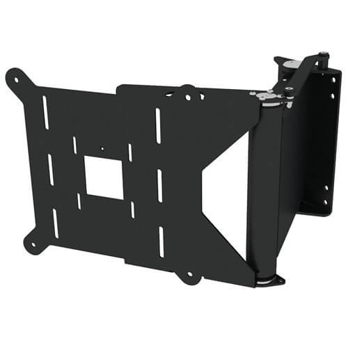 "Future Automation FSE90 Motorised Articulating TV Wall Mount (26""-40"")"