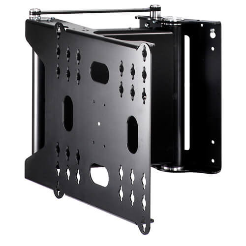 "Future Automation PSE90 Motorised Articulating TV Wall Mount (46""-65"")"