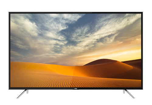 "TCL S6000 55"" Full HD Smart LED TV"