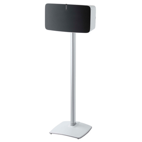 Sanus WSS5 Speaker Stand For Sonos Play:5