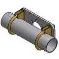 50mm Truss Mount Base Plate ITEM NO. 1425001