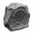 ROCK20 Rock design outdoor loudspeaker