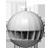 SPH20 360° dispersion sphere loudspeaker