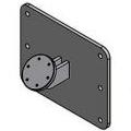 Adjustable Base Plate ITEM NO. 1425007