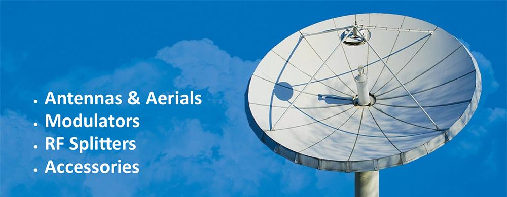 antennas2.png