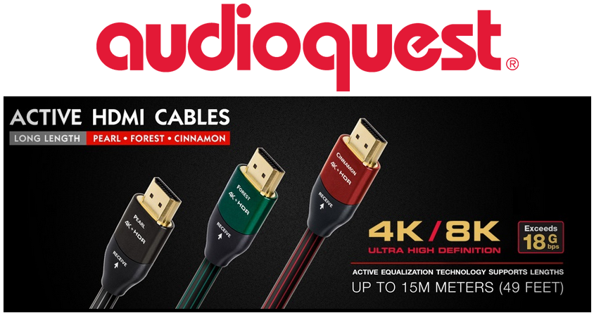 audioquest-cabling.png