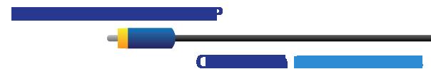 Need a custom cable? Call us