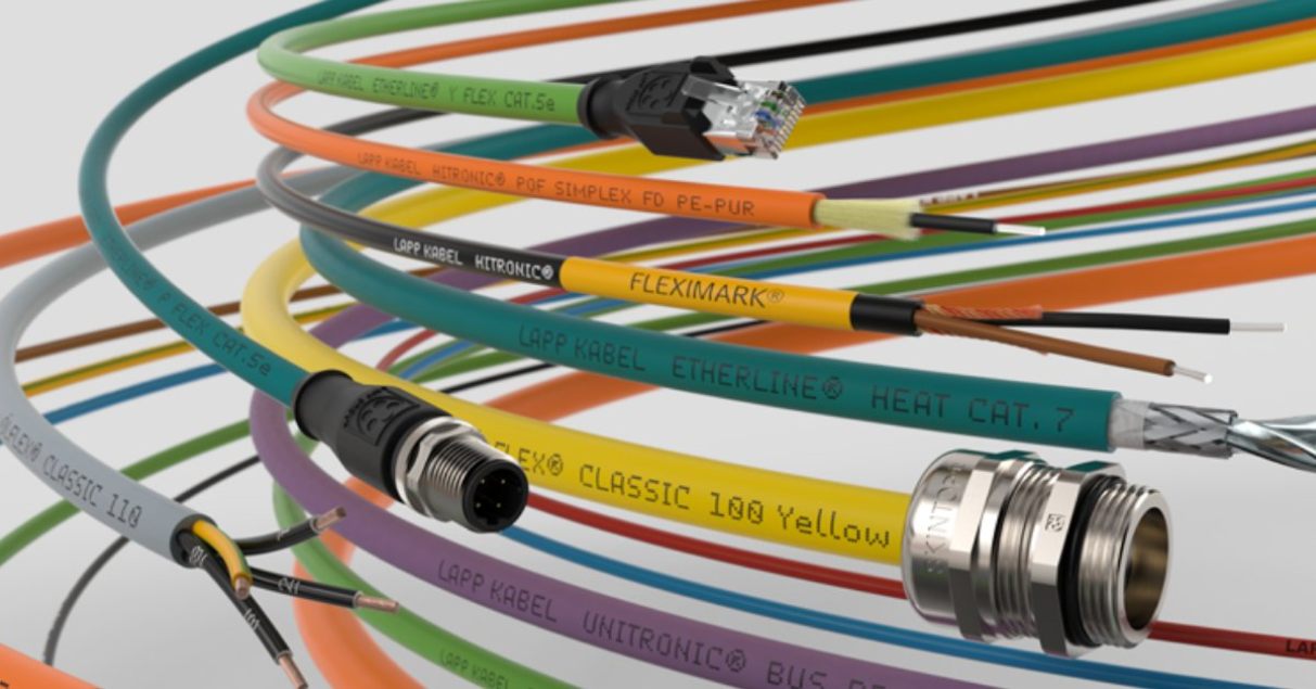 cablesand.png