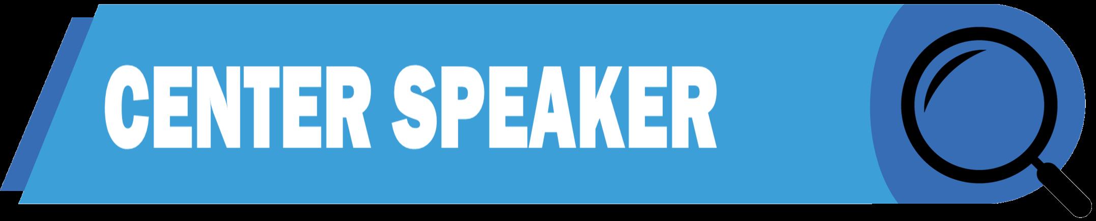 centre-speaker-click-bar-a.png