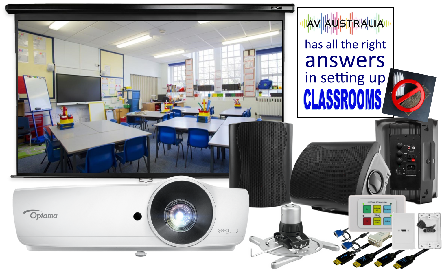 classroom-package-intro.png