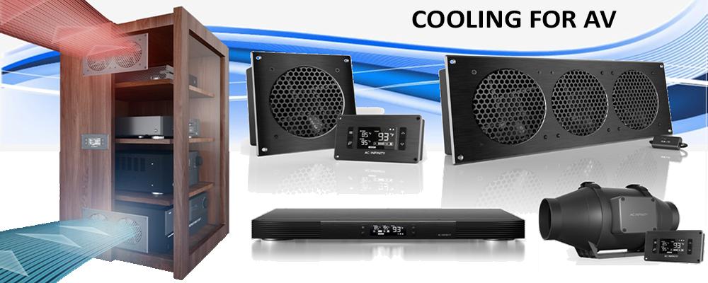 cooling-for-av2.png