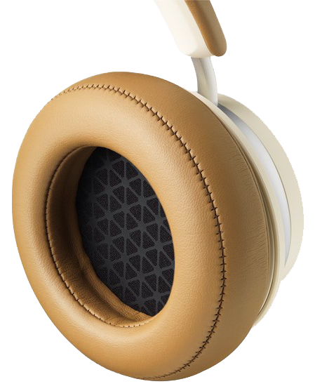 Dali IO-4 ear pads