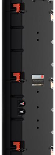 Dali PHANTOM M-375 cabinet