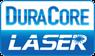 DuraCore laser