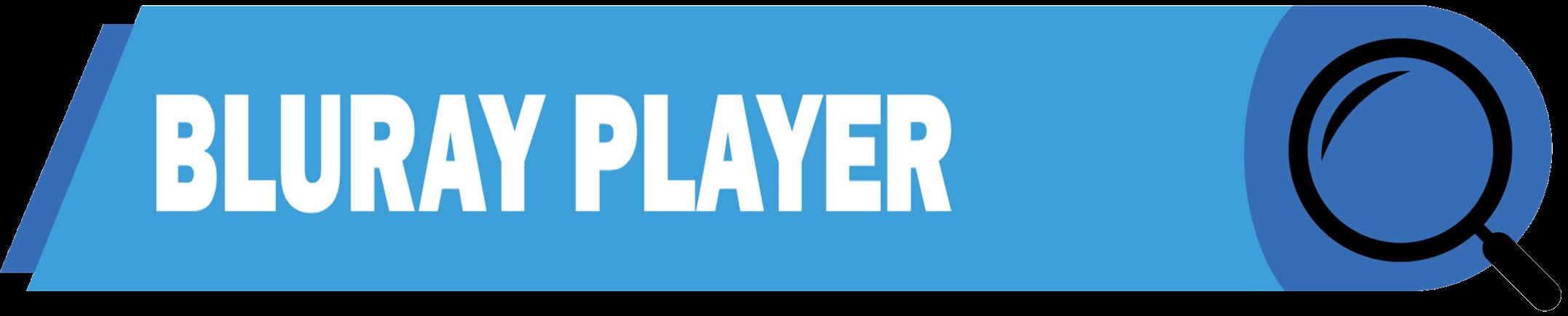 dvd-player-click-bar-a.png