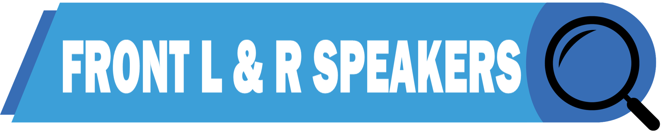 fron-speakers-click-bar-b.png