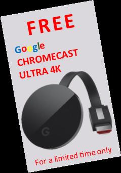 google-chromecast-ultra-4k-promo.png