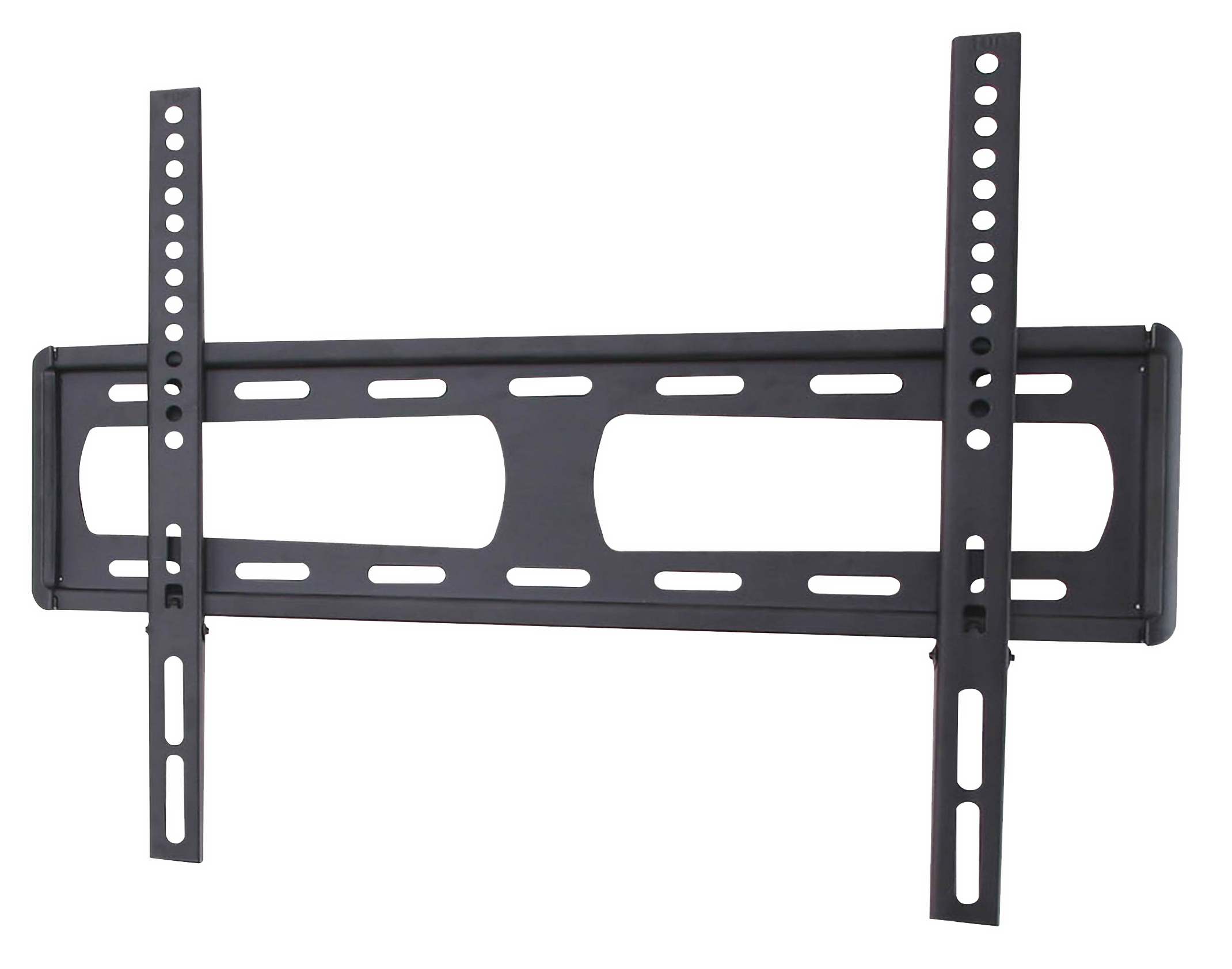 h8164-32-50inch-ultra-slim-fixed-lcd-wall-bracket.png