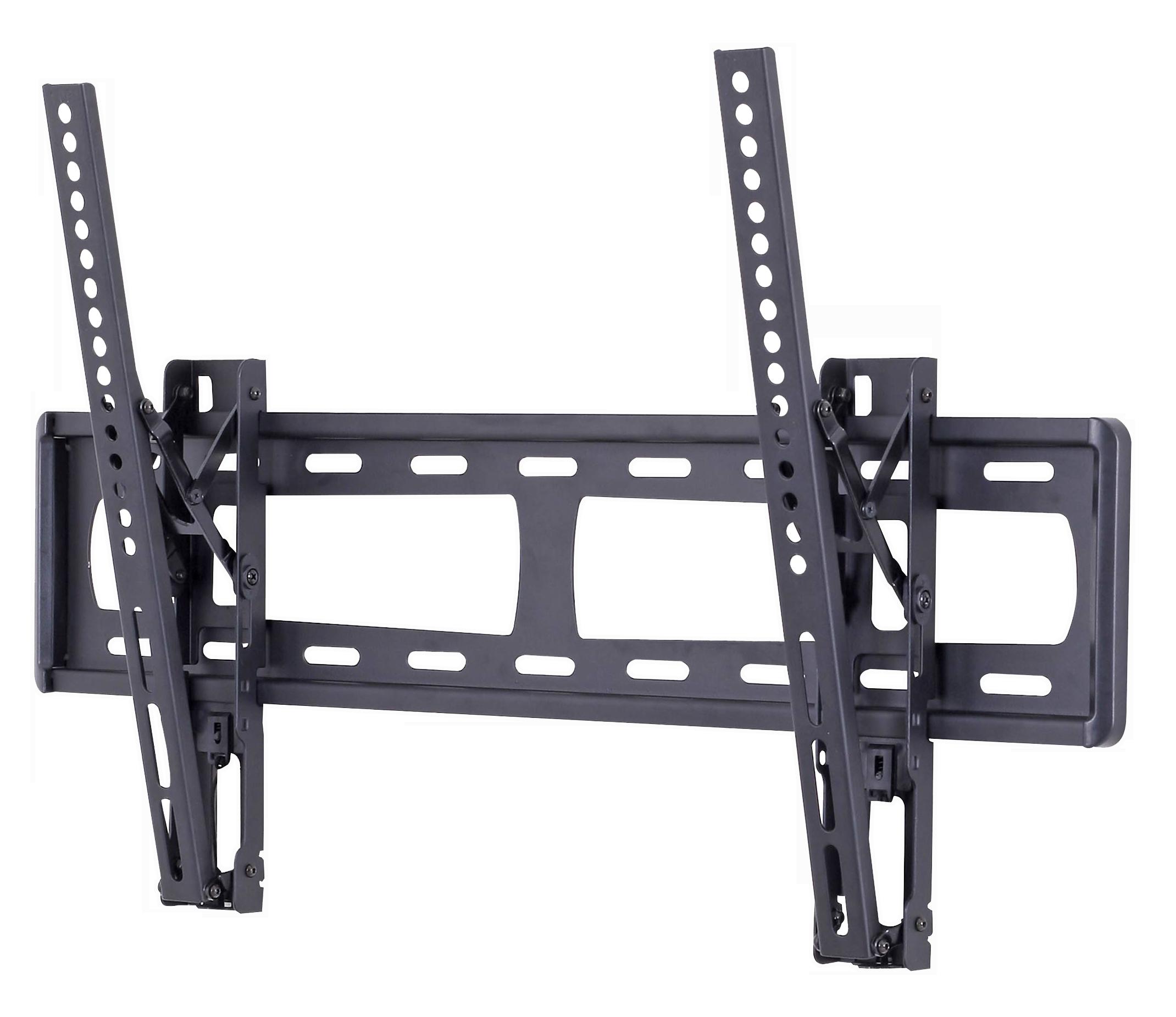h8168-32-65inch-ultra-slim-tilting-lcd-wall-bracket.png