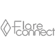 FlareConnect Powered by Blackfire