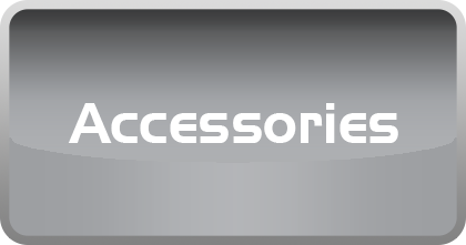 Integra accessories