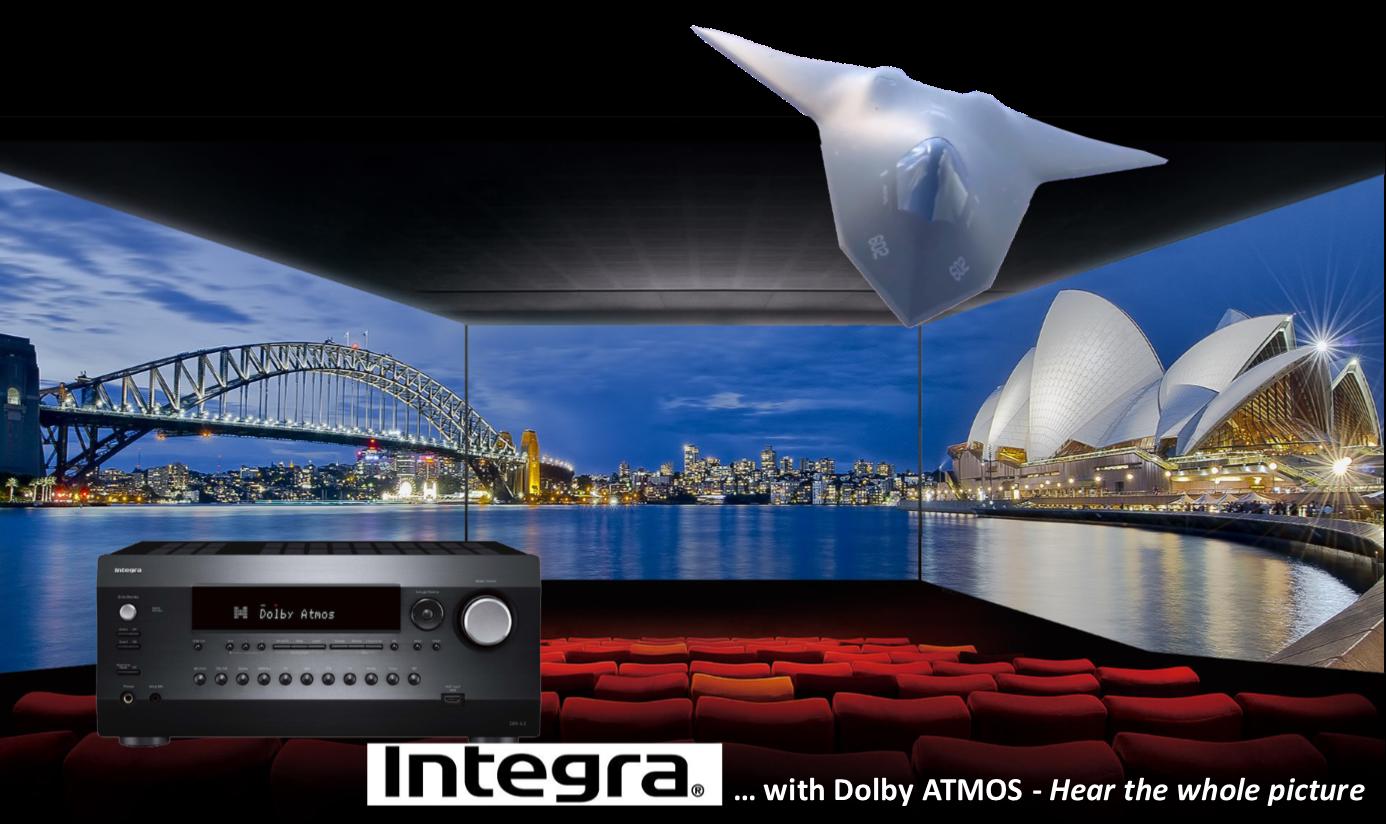 integra-amps.png