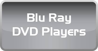 Integra blu ray dvd