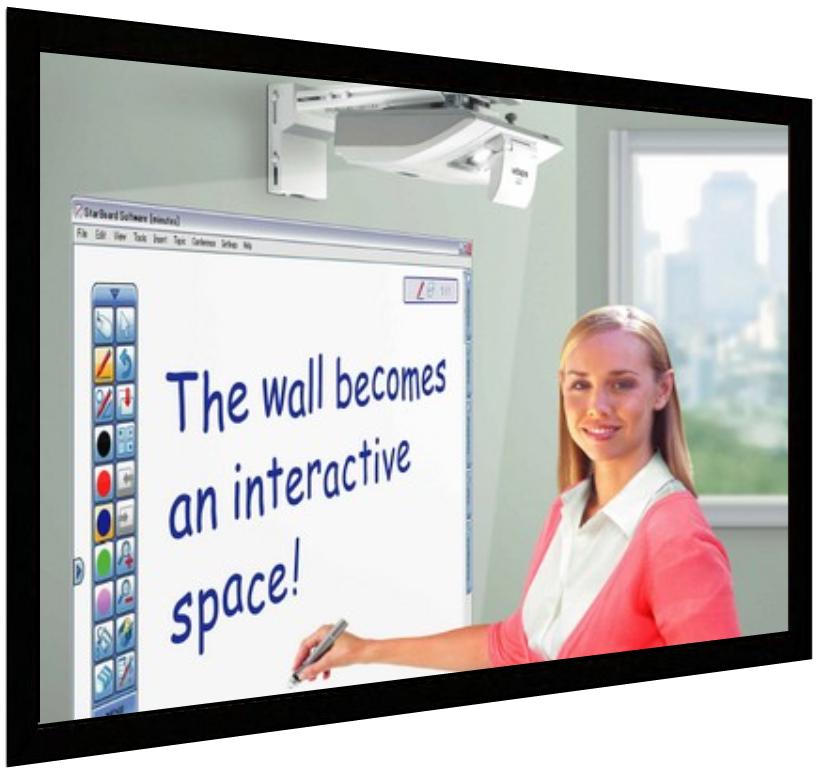 interactive-projectors.png