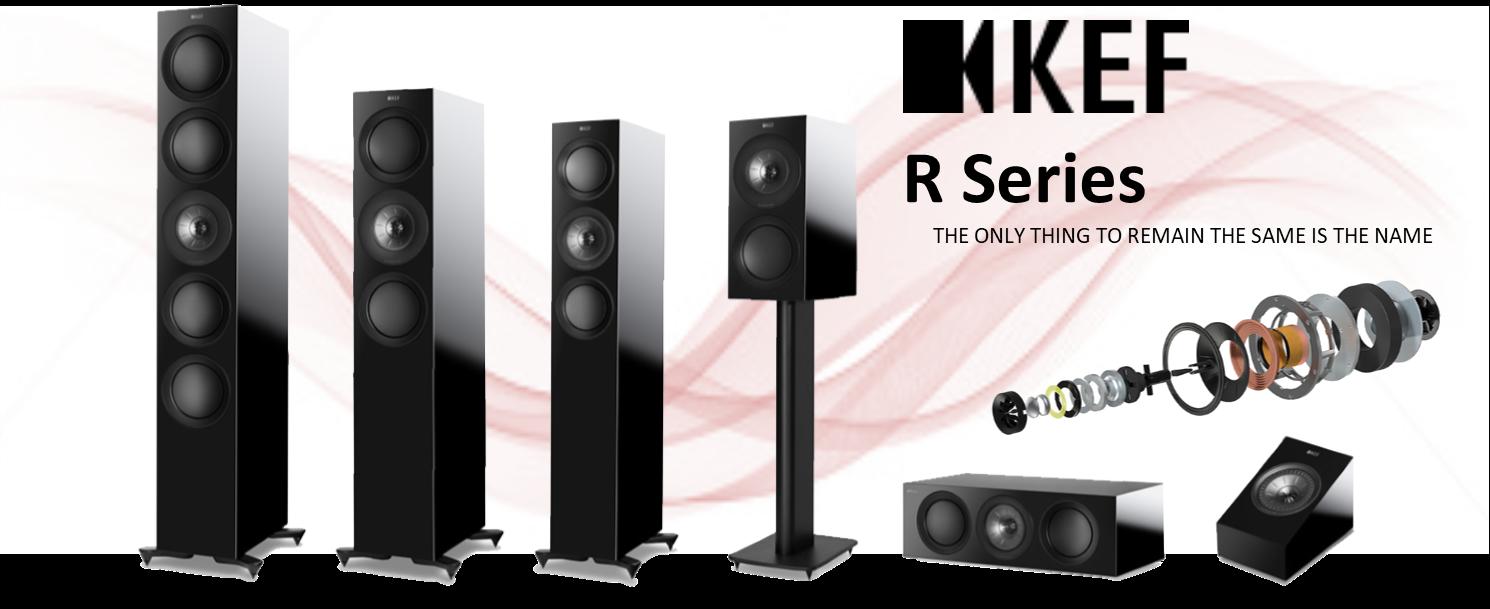 kef-r-series.png