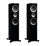 KEF Floorstanding Speakers