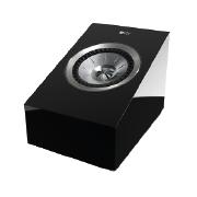 KEF Dolby Atmos Speakers