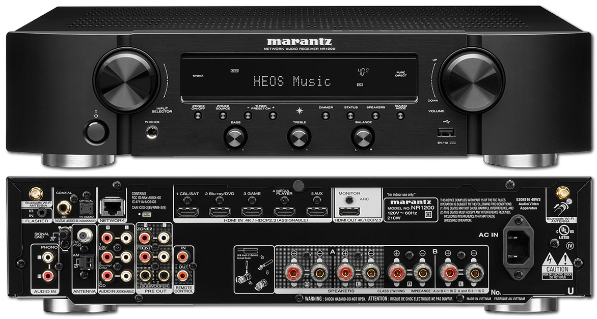 https://cdn11.bigcommerce.com/s-ruxeh5dd/product_images/uploaded_images/marantz-nr1200-2-ch-4k-slim-stereo-receiver-with-heos-built-in.png