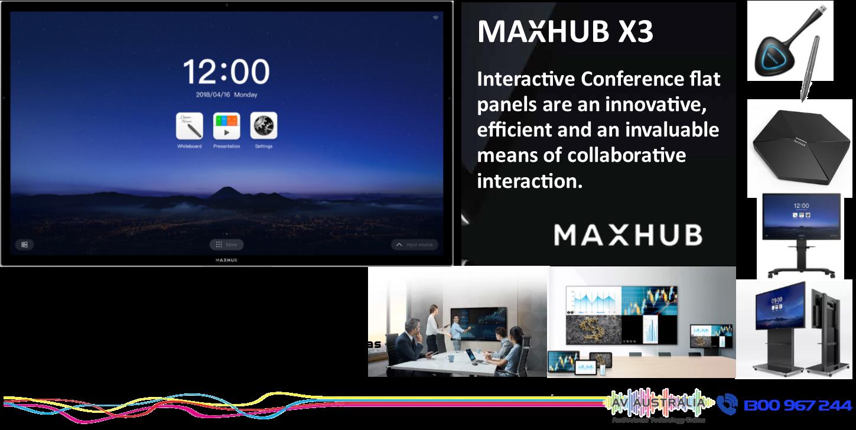 maxhub-landing-2.png