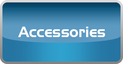 Onkyo accessories