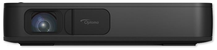 Optoma LH150WL Ultimate Portable Business LED Projector