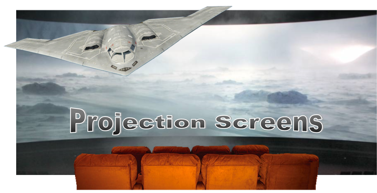 projection-screens-intro.png