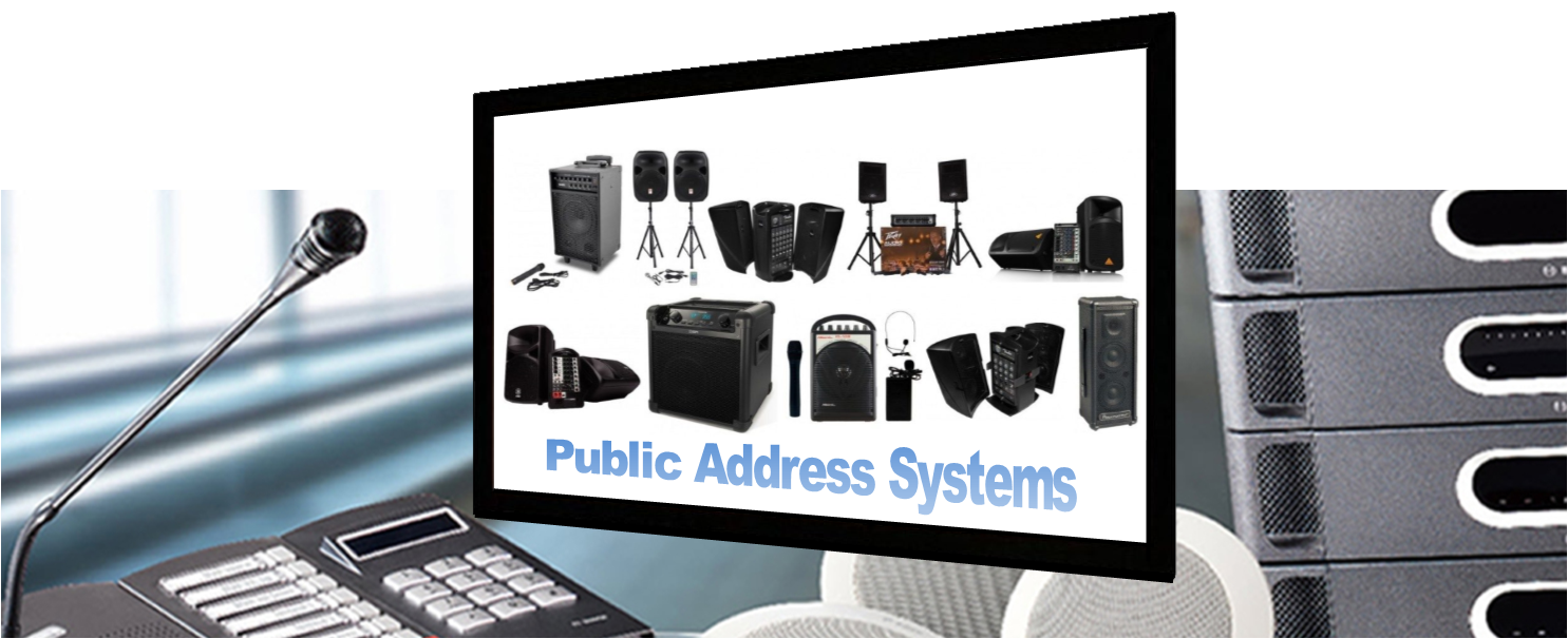 public-address-systems.png
