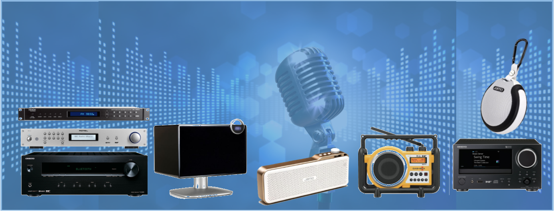 radios.png