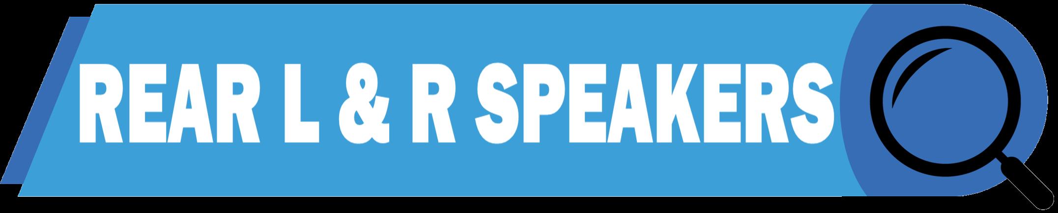 rear-speakers-click-bar-a.png