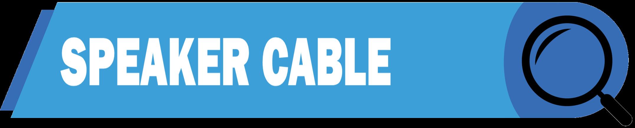 speaker-cabling-click-bar-a.png