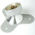 Top Ball Joint Assembly ITEM NO. 1424000