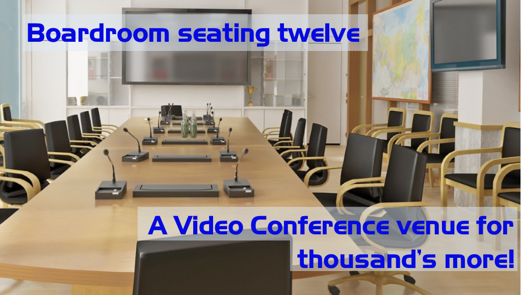 video-conference-a.png