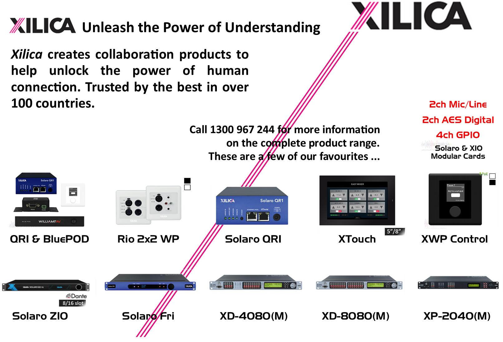 xilica-products-aa.png
